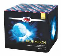 Blue Moon (36 Shot) - Gender reveal firework