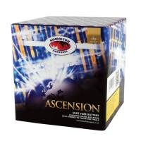 Ascension (36 Shots)