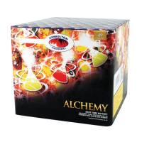 Alchemy (49 Shots)