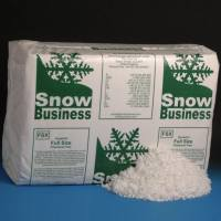 SnowCel Full Size - Chemical Free (FSX)