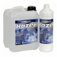 Hazer Liquid - 5 Litre (HZL-5) for HZ500 Hazer