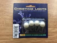 Spare Frosted Berry bulbs